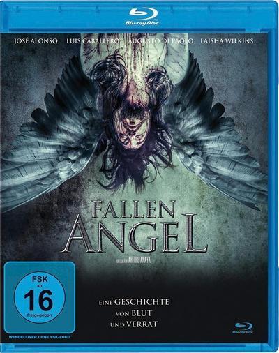 fallen-angel-der-gefallene-engel-blu-ray-