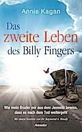 Das zweite Leben des Billy Fingers: Wie mein  ...
