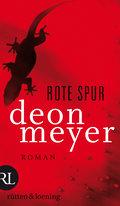 Rote Spur: Roman