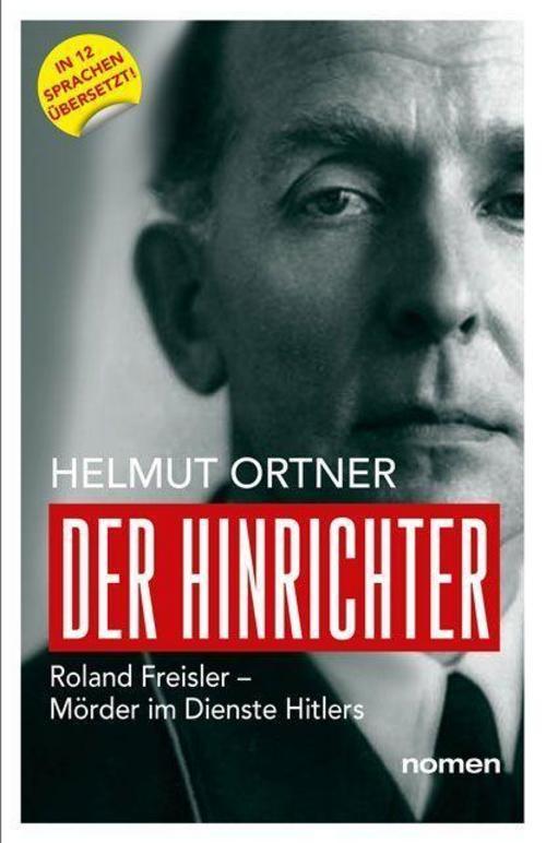 Der-Hinrichter-Helmut-Ortner