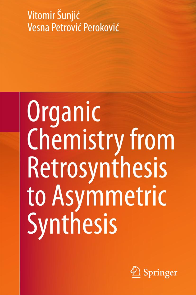 retrosynthesis organic chemistry Organic chemistry practice problems at michigan state university the following problems are meant to be useful study tools for students involved in most.