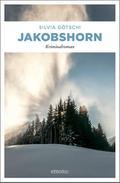 Jakobshorn   ; Deutsch