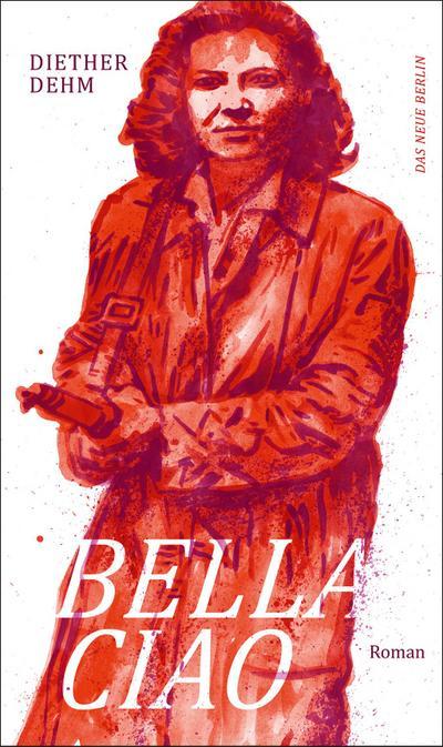Bella ciao: Roman
