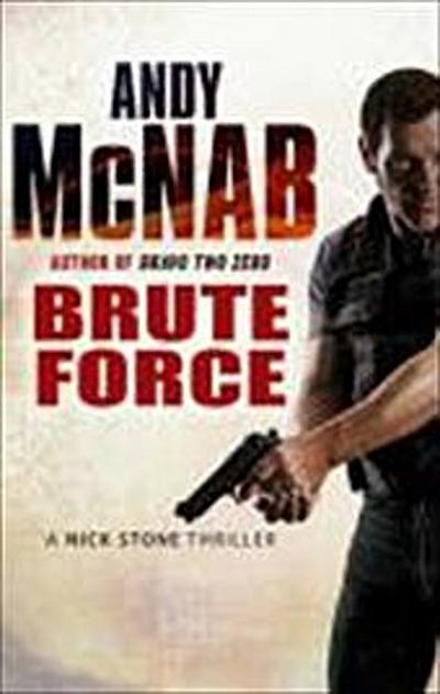 brute-force-nick-stone-band-11-