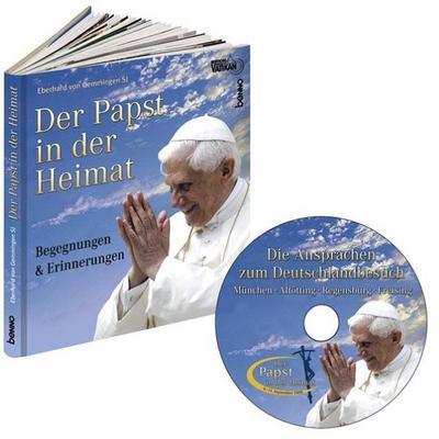 der-papst-in-der-heimat-begegnungen-und-erinnerungen