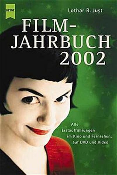 filmjahrbuch-2002