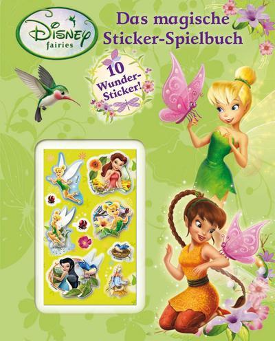 sticker-fairies