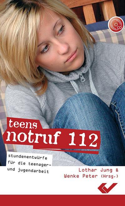 teens-notruf-112-stundenentwurfe-fur-die-teenager-und-jugendarbeit