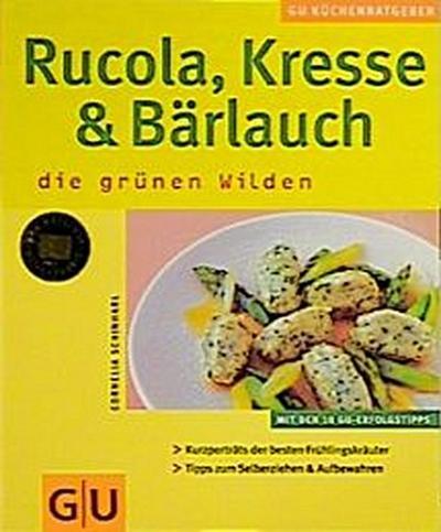 rucola-kresse-barlauch