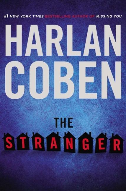 Harlan-Coben-The-Stranger9780525955085