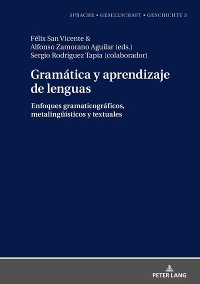 gramatica-y-aprendizaje-de-lenguas-enfoques-gramaticograficos-metalinguisticos-y-textuales-sprach