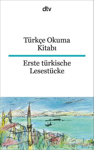 turkce-okuma-kitab-erste-turkische-lesestucke-dtv-zweisprachig-