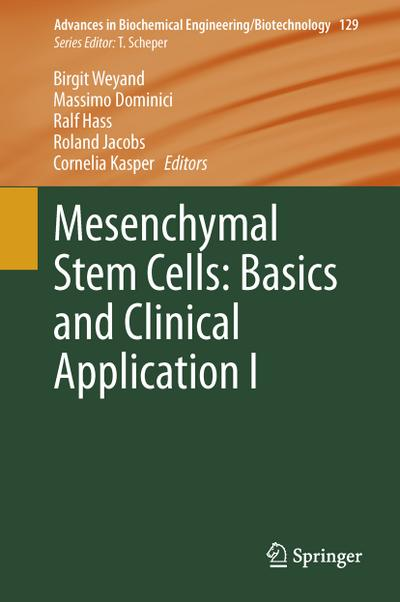 mesenchymal-stem-cells-basics-and-clinical-application-i-advances-in-biochemical-engineering-biot