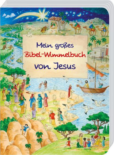 mein-gro-es-bibel-wimmelbuch-von-jesus