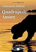 Quadrupede Amore