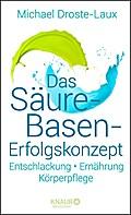 Das Sure-Basen-Erfolgskonzept