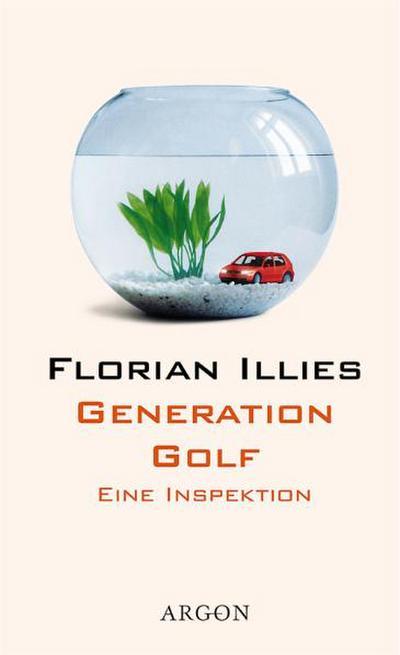 generation-golf