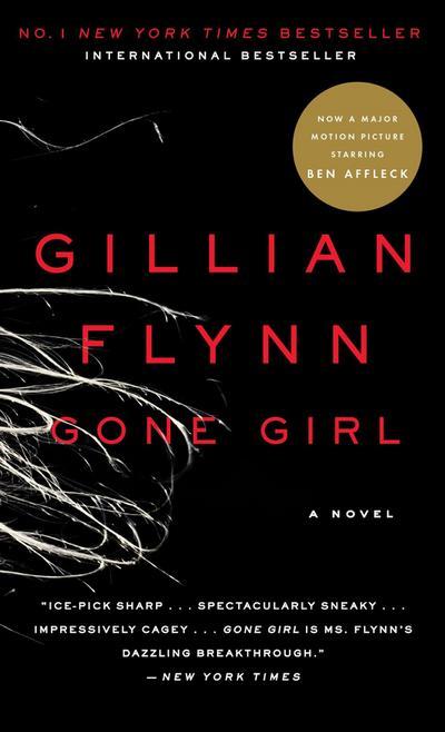 gone-girl-a-novel