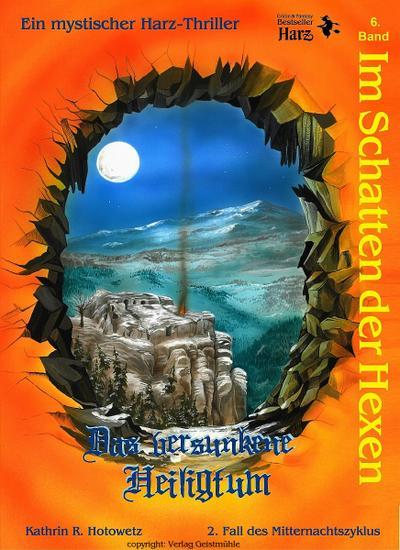im-schatten-der-hexen-das-versunkene-heiligtum