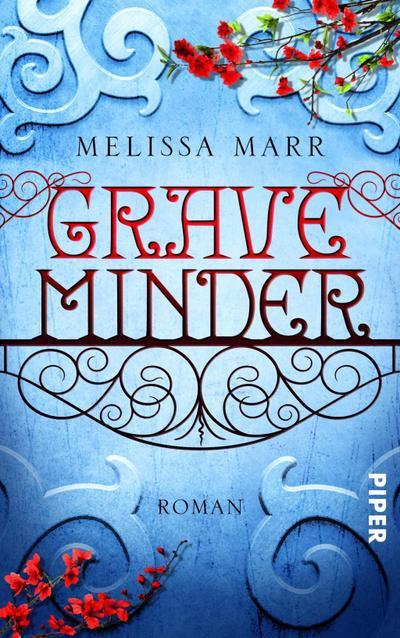 graveminder-roman, 2.62 EUR @ rheinberg