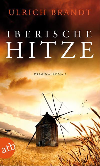 iberische-hitze-kriminalroman