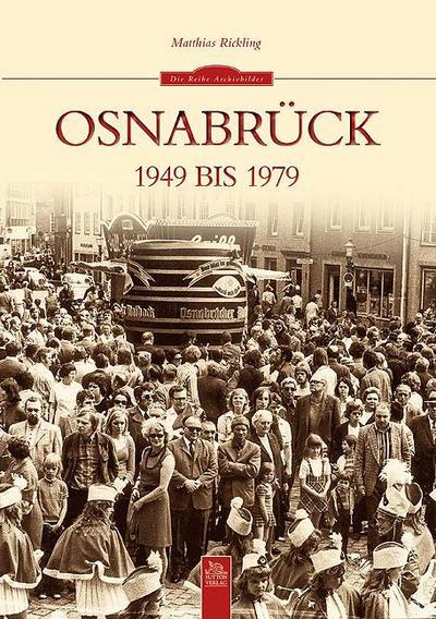 osnabruck-1949-bis-1979
