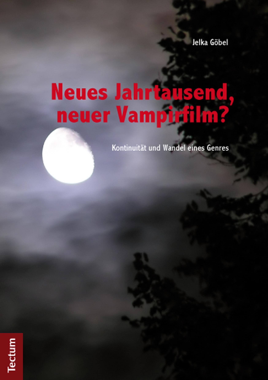 Neues-Jahrtausend-neuer-Vampirfilm-Jelka-Goebel