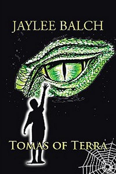 Tomas of Terra