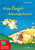 Mein Engel-Adventskalender