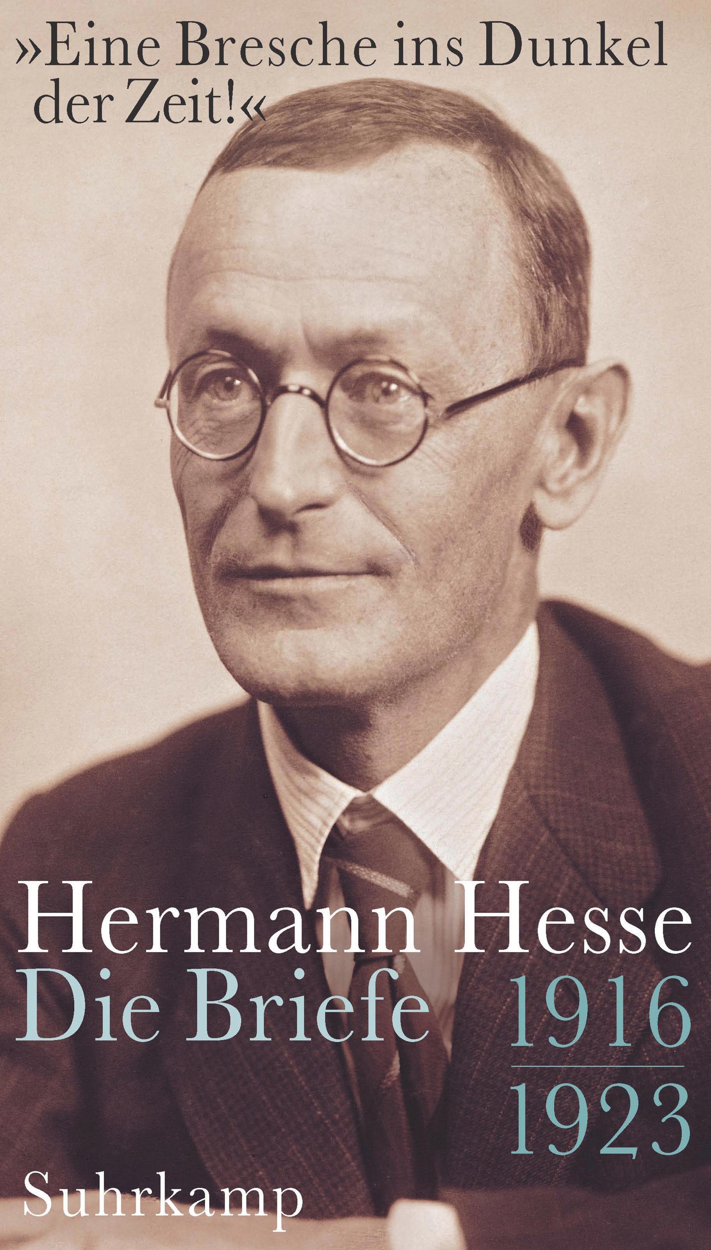 Eine-Bresche-ins-Dunkel-der-Zeit-Hermann-Hesse