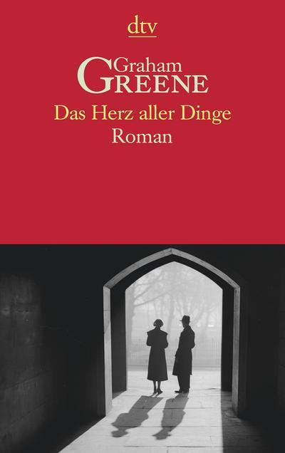 das-herz-aller-dinge-roman