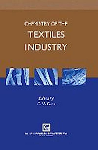 chemistry-of-the-textiles-industry