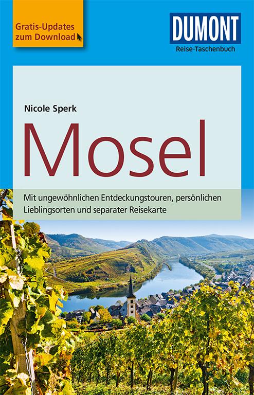 NEU-Mosel-Nicole-Sperk-173709