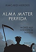 Alma Mater Perfida