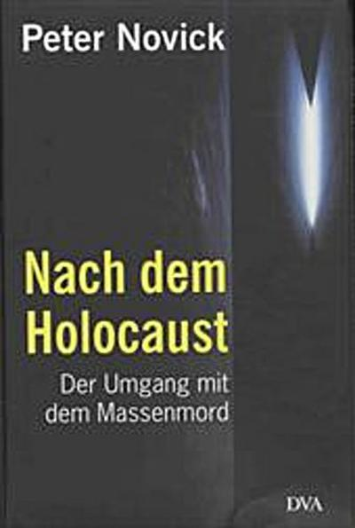 nach-dem-holocaust-der-umgang-mit-dem-massenmord
