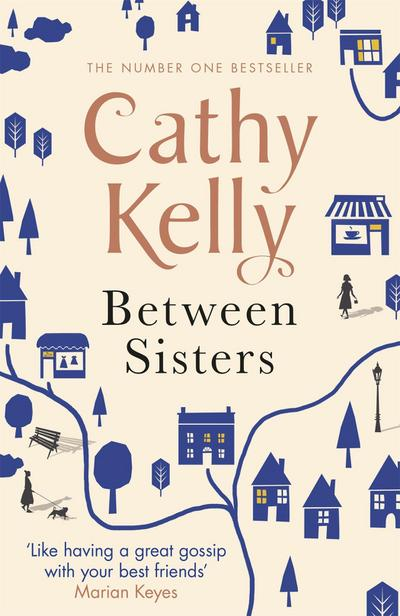 between-sisters