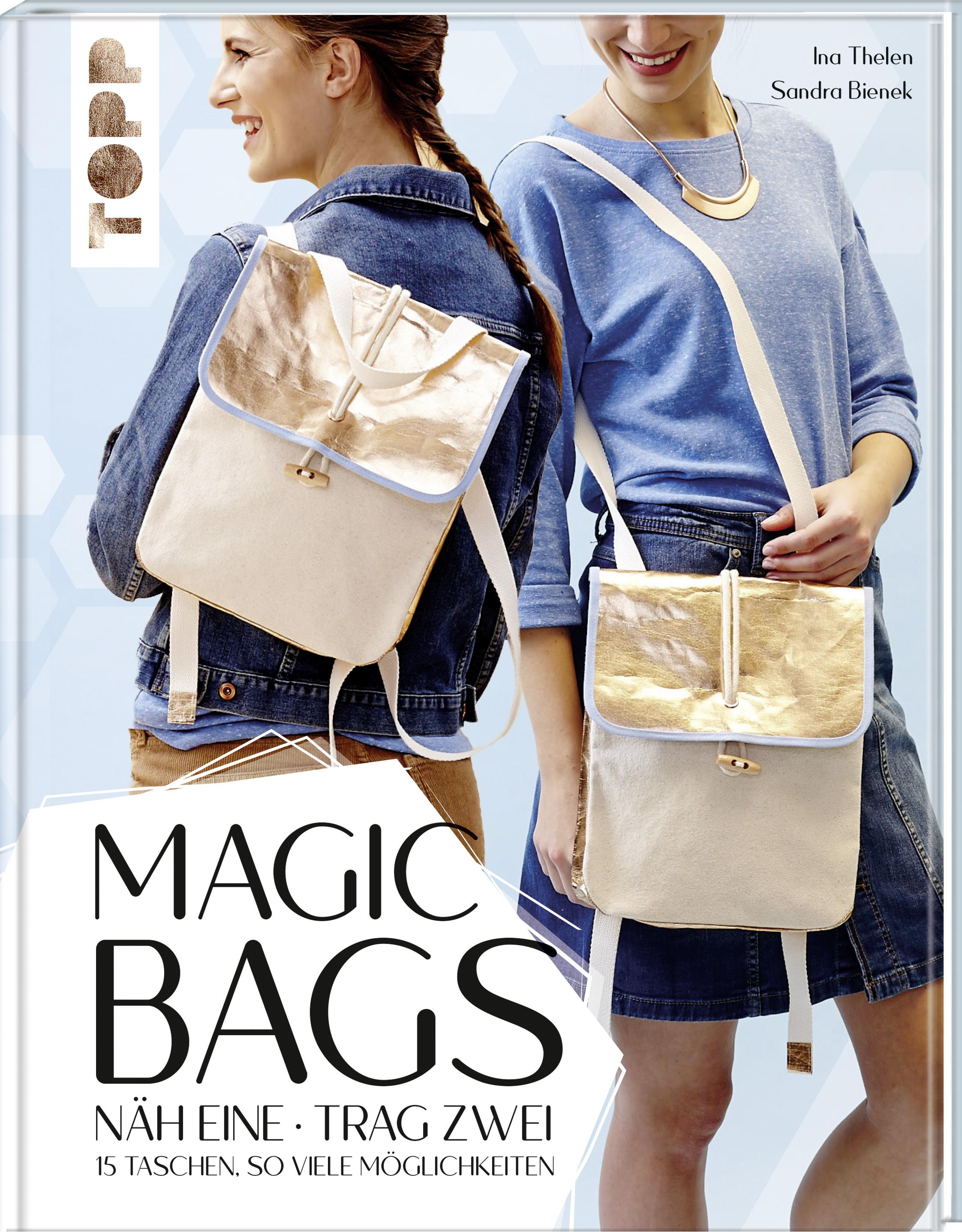 Magic-Bags-Naeh-eine-trag-zwei-Ina-Thelen