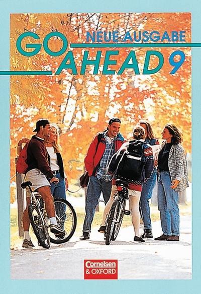 go-ahead-ausgabe-fur-die-vierstufige-realschule-in-bayern-go-ahead-neue-ausgabe-vierstufig-bd