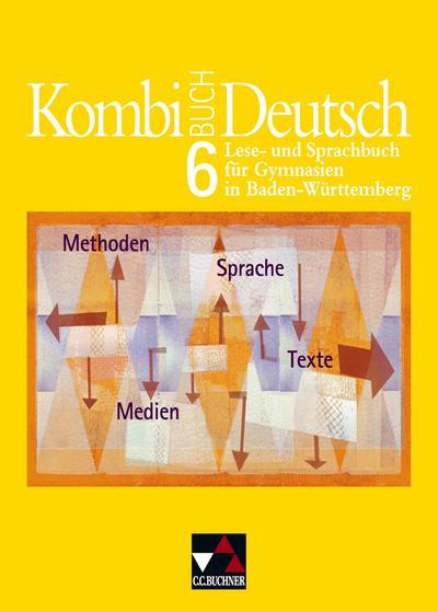 kombi-buch-deutsch-lese-und-sprachbuch-fur-gymnasien-in-baden-wurttemberg-kombi-buch-deutsch-6