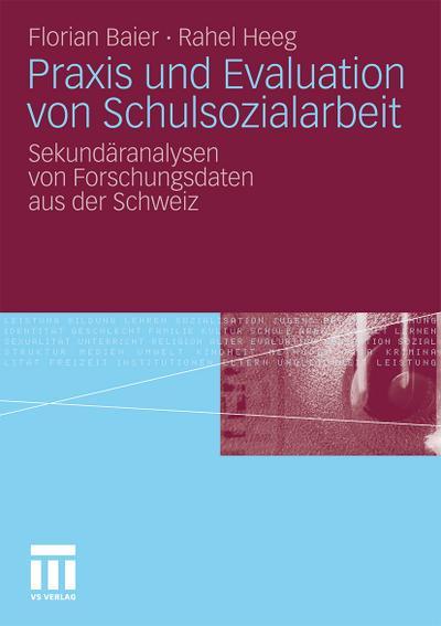 praxis-und-evaluation-von-schulsozialarbeit-sekundaranalysen-von-forschungsdaten-aus-der-schweiz