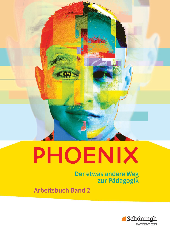 PHOENIX-2-Qualifikationsphase-Erziehungswissenschaft-in-der-gymnasialen-O