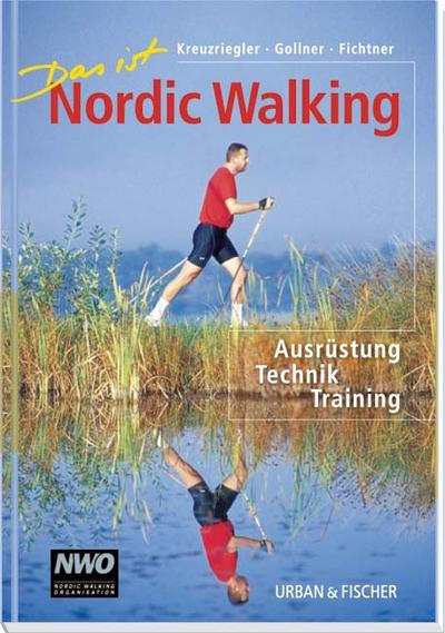 das-ist-nordic-walking-ausrustung-technik-training