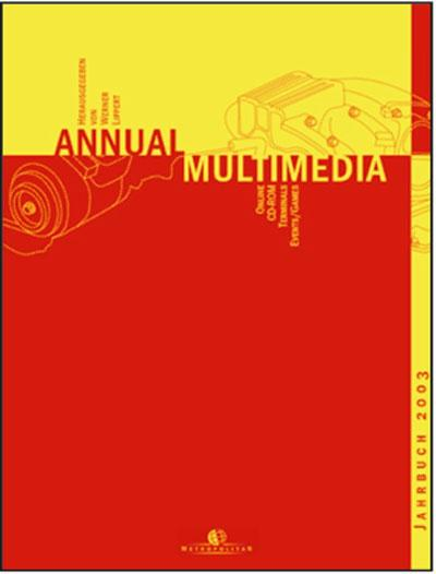 annual-multimedia-jahrbuch-2003-online-cd-rom-terminals-events-games-mobile-kommunikation