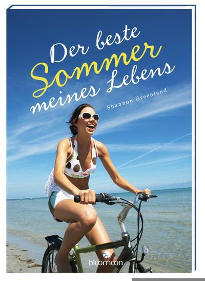 der-beste-sommer-meines-lebens