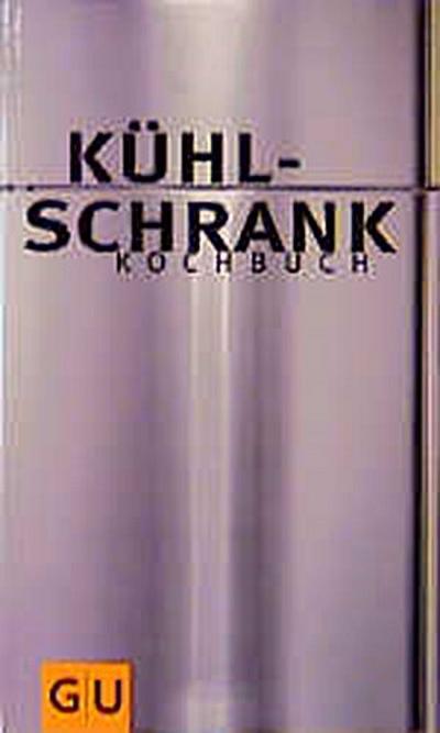 das-kuhlschrank-kochbuch-gu-aktuell-