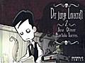 Der junge Lovecraft 2