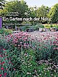 Ein Garten nach der Natur