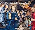 Kommet, ihr Hirten - Der Audiobuch-Adventskalender
