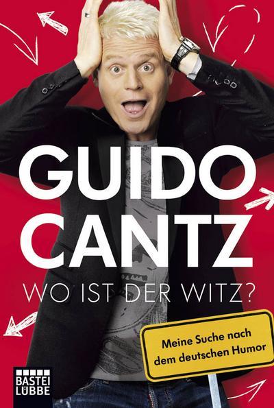 allgemeine-reihe-bastei-lubbe-taschenbucher-wo-ist-der-witz-meine-suche-nach-dem-deutschen-humor