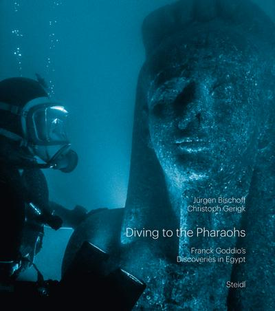diving-to-the-pharaohs-the-discovery-of-sunken-egypt